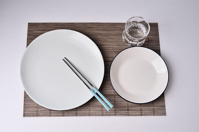 口腔ケアで予防する嚥下障害 ー先行期 食べる準備ー